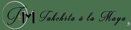 Takchita À La Maya